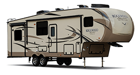 Wolfe Camper Sales >> Rv Center Montana Rvs Travel Trailers And Campers In