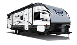 Camp Trailers For Sale >> Rv Center Montana Rvs Travel Trailers And Campers In